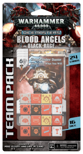 Blood-Angels